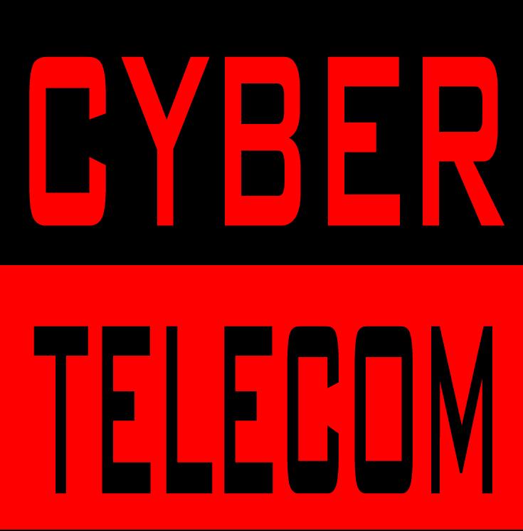 Cybertelecom :: 4th Amendment :: Search & Seizure